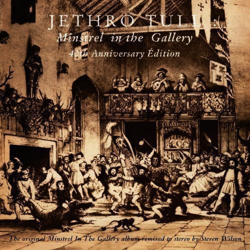 Jethro-Tull-Minstrel-In-The-Gallery-48603-1.jpg
