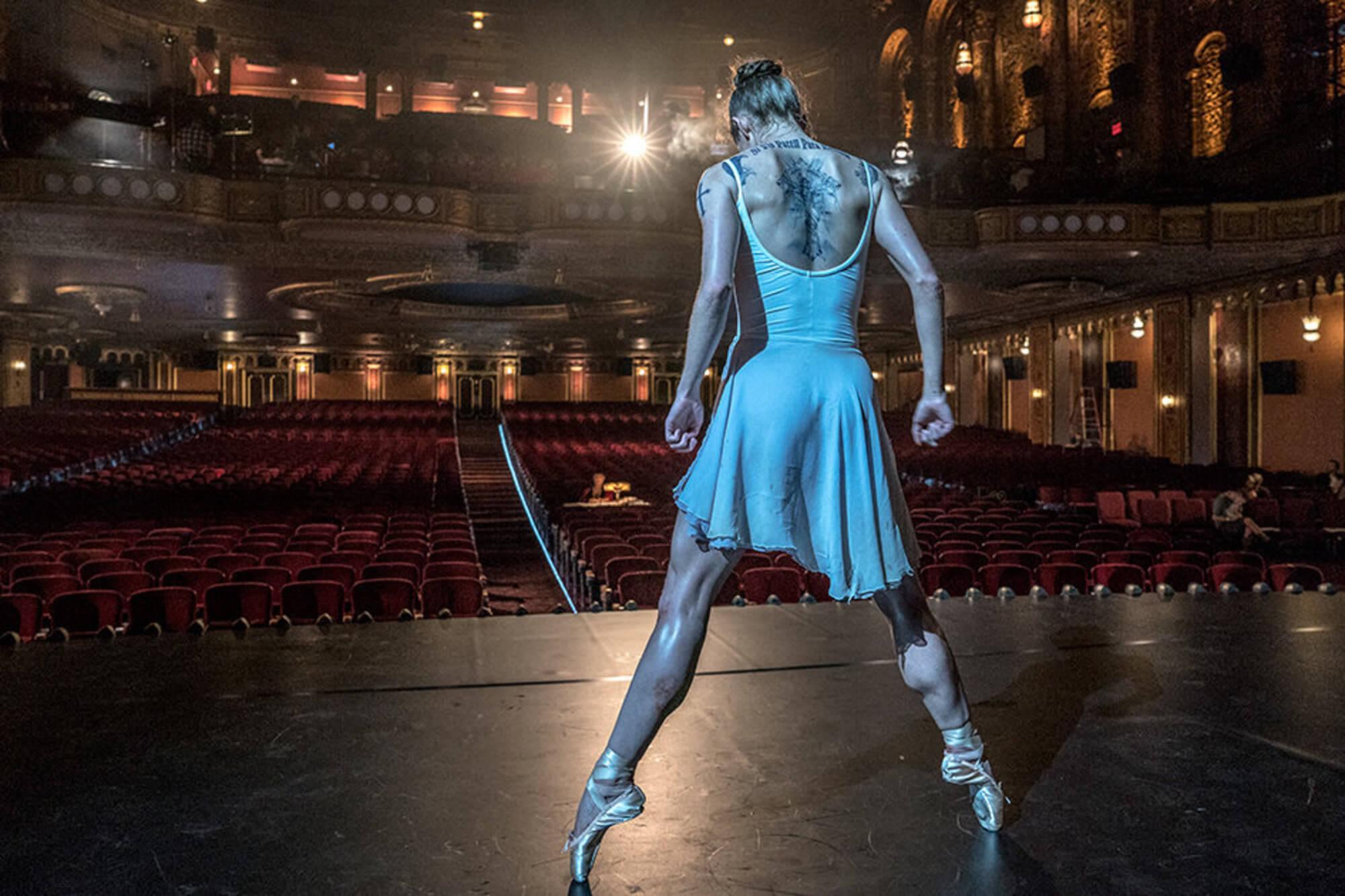 john_wick_3_ballerina.jpg