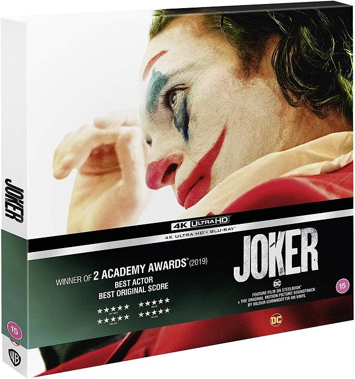 Joker_UCE.jpg