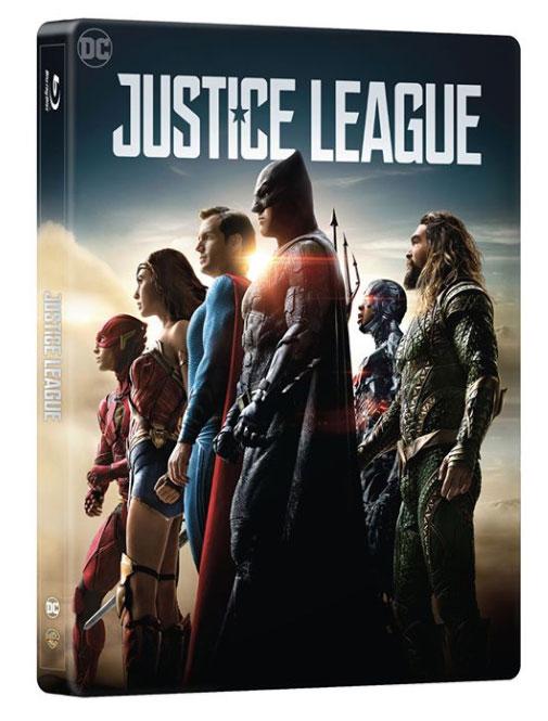 justice-league-steelbook-ma-jpg.979407