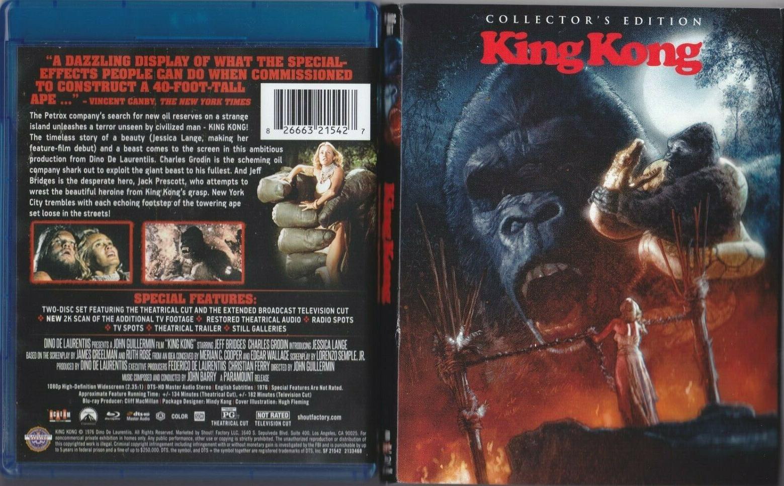 king kong.PNG
