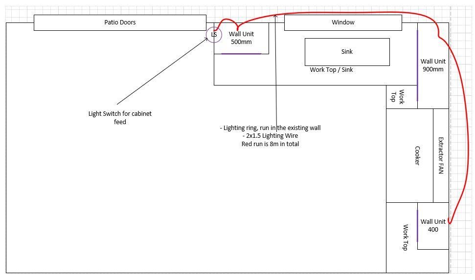 kitchen_layout.JPG