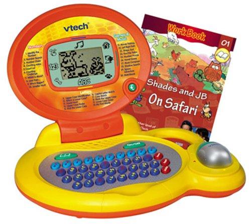 laptop_for_children.jpg