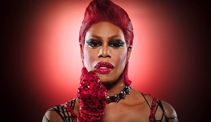 Laverne-Cox-The-Rocky-Horror-Picture-Show-Sweet-Transvestite.jpg