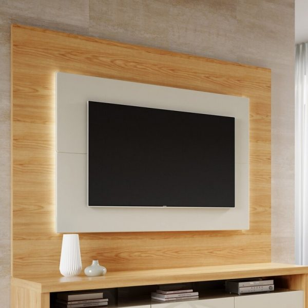 LED-Backlit-Floating-TV-Stand-with-Bamboo-Wood-Wall-Panel-600x600.jpg