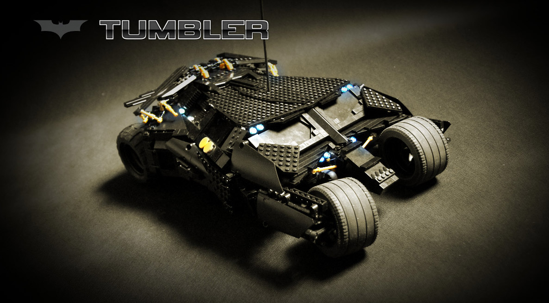 Lego-Tumblr-2.jpg