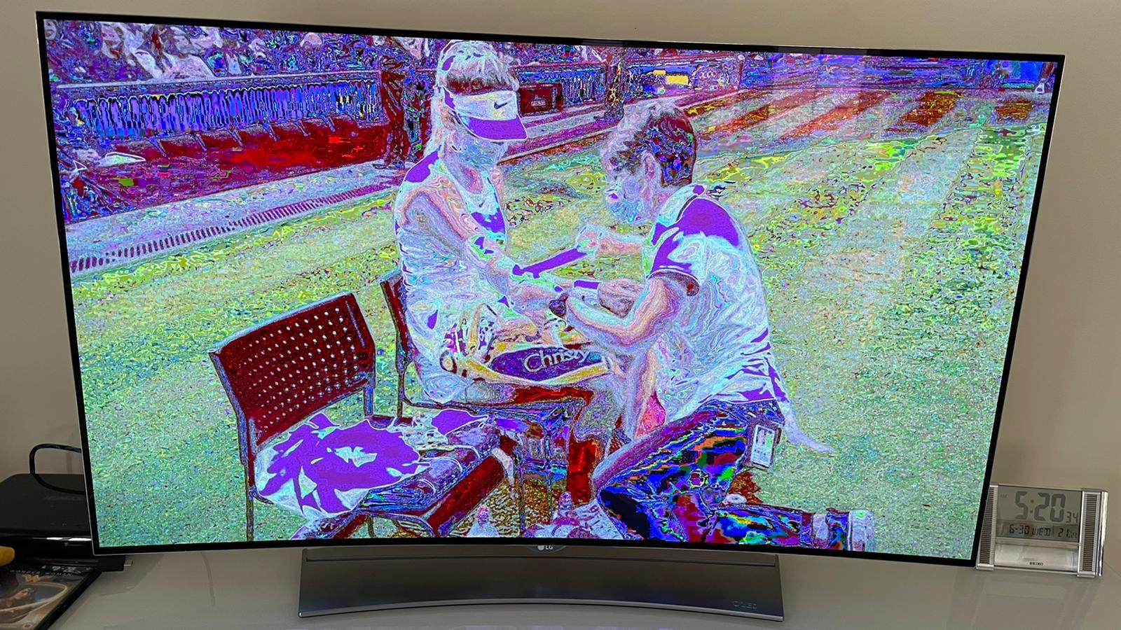LG TV 1.jpeg