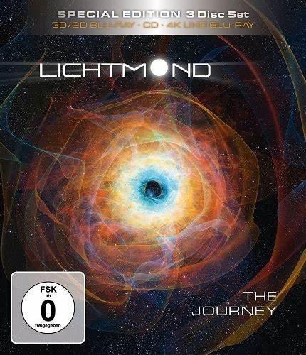 Lichtmond 4 The Journey.jpeg