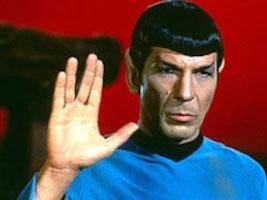 live-long-and-prosper.jpg
