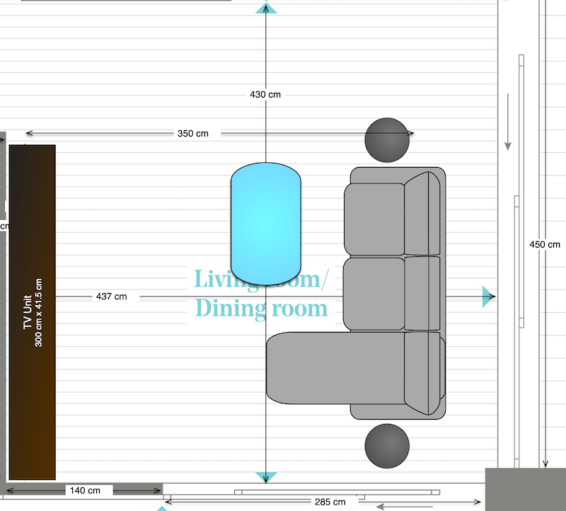 living room floor plan.png