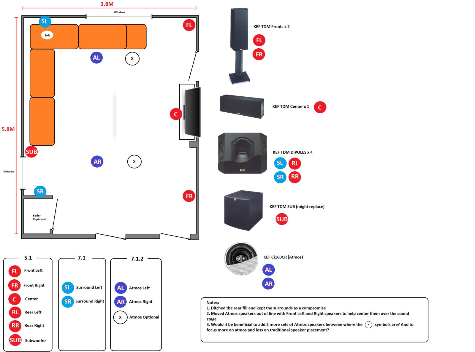 living room plan (5.1.2 -alternative-optimized).png