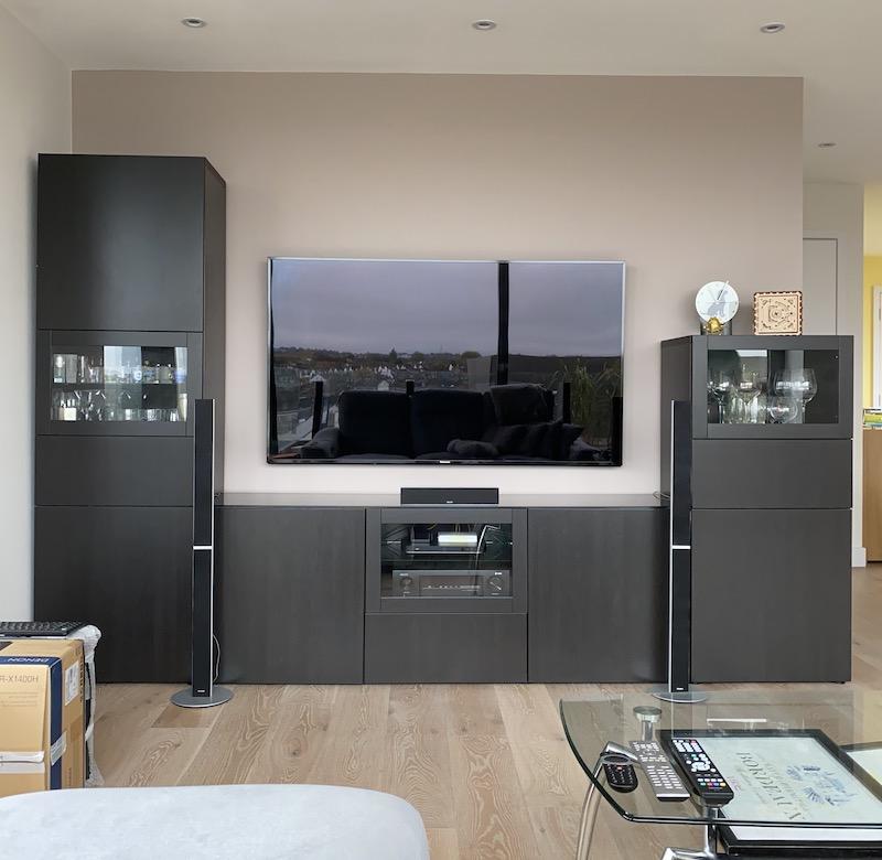 living_room_1.jpg