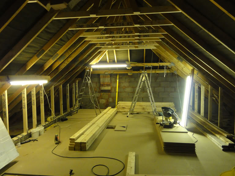 loft-cinema-building-2.jpg