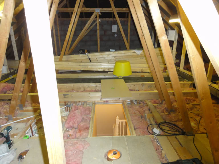 loft-cinema-construction-5.jpg