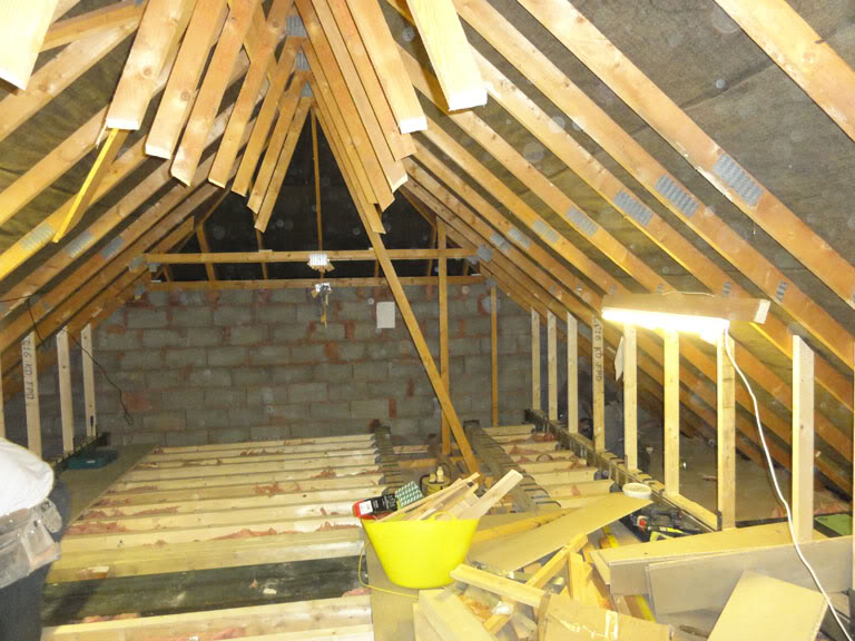 loft-cinema-cutting-6.jpg