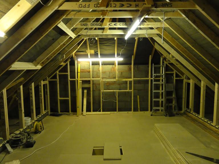 loft-cinema-framework-4.jpg