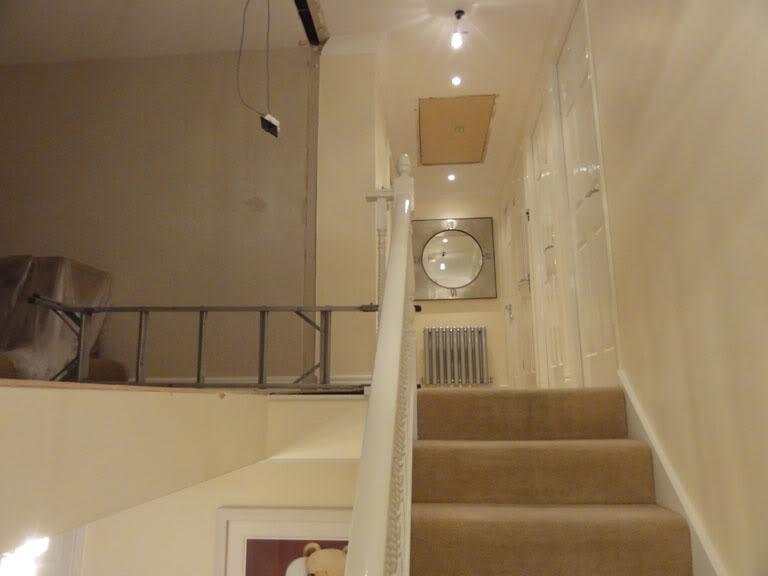 loft-cinema-new-stairs-10.jpg