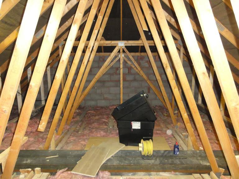 loft-cinema-timbers-4.jpg