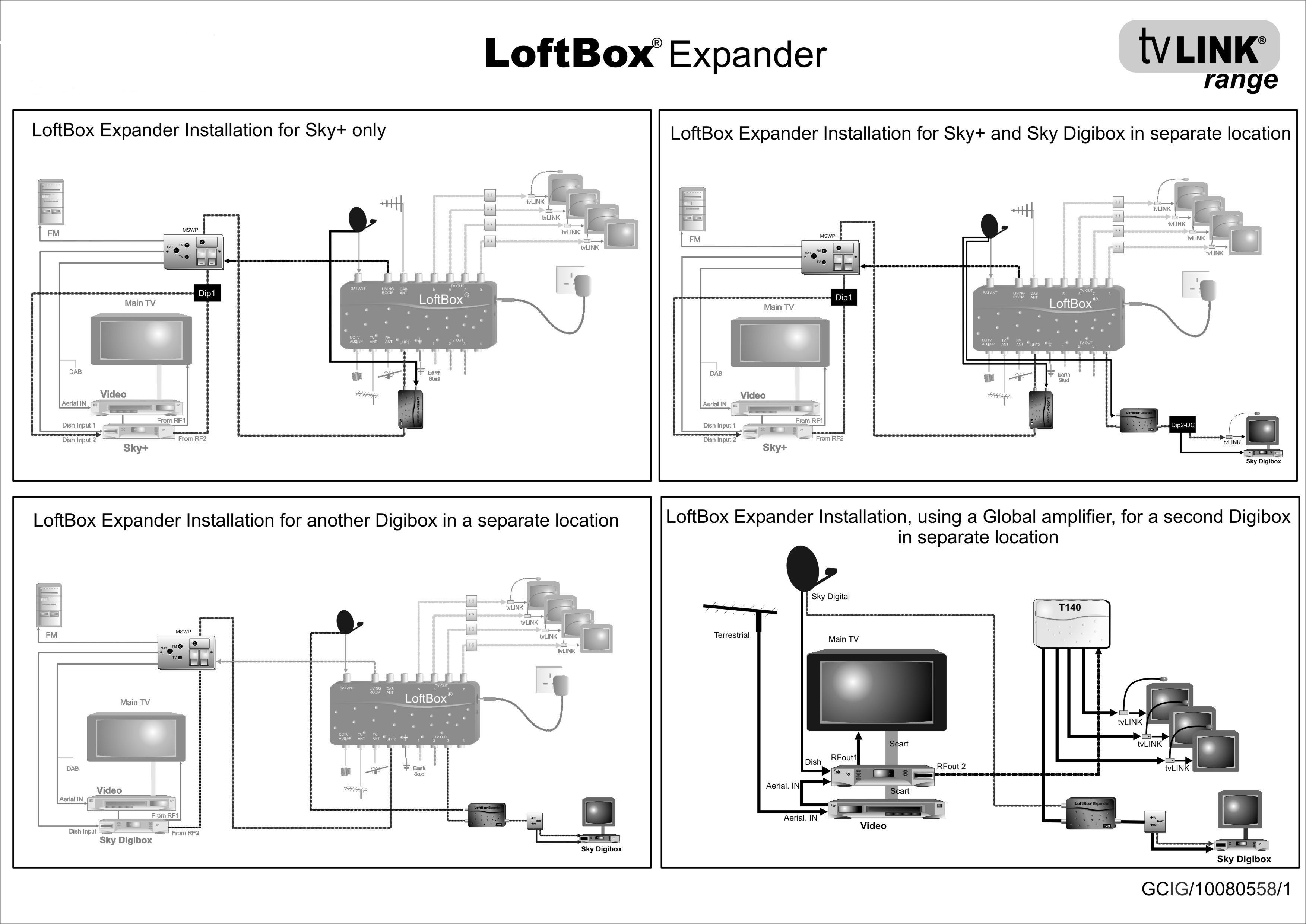 LoftBox Expander diagram.jpg