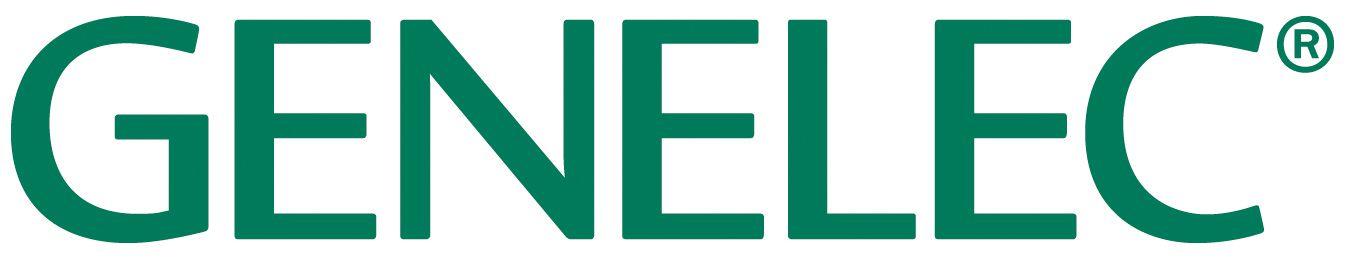 logo_Genelec_WEB.jpg