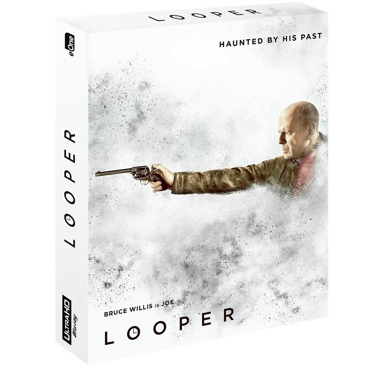 Looper (RC slip).jpg