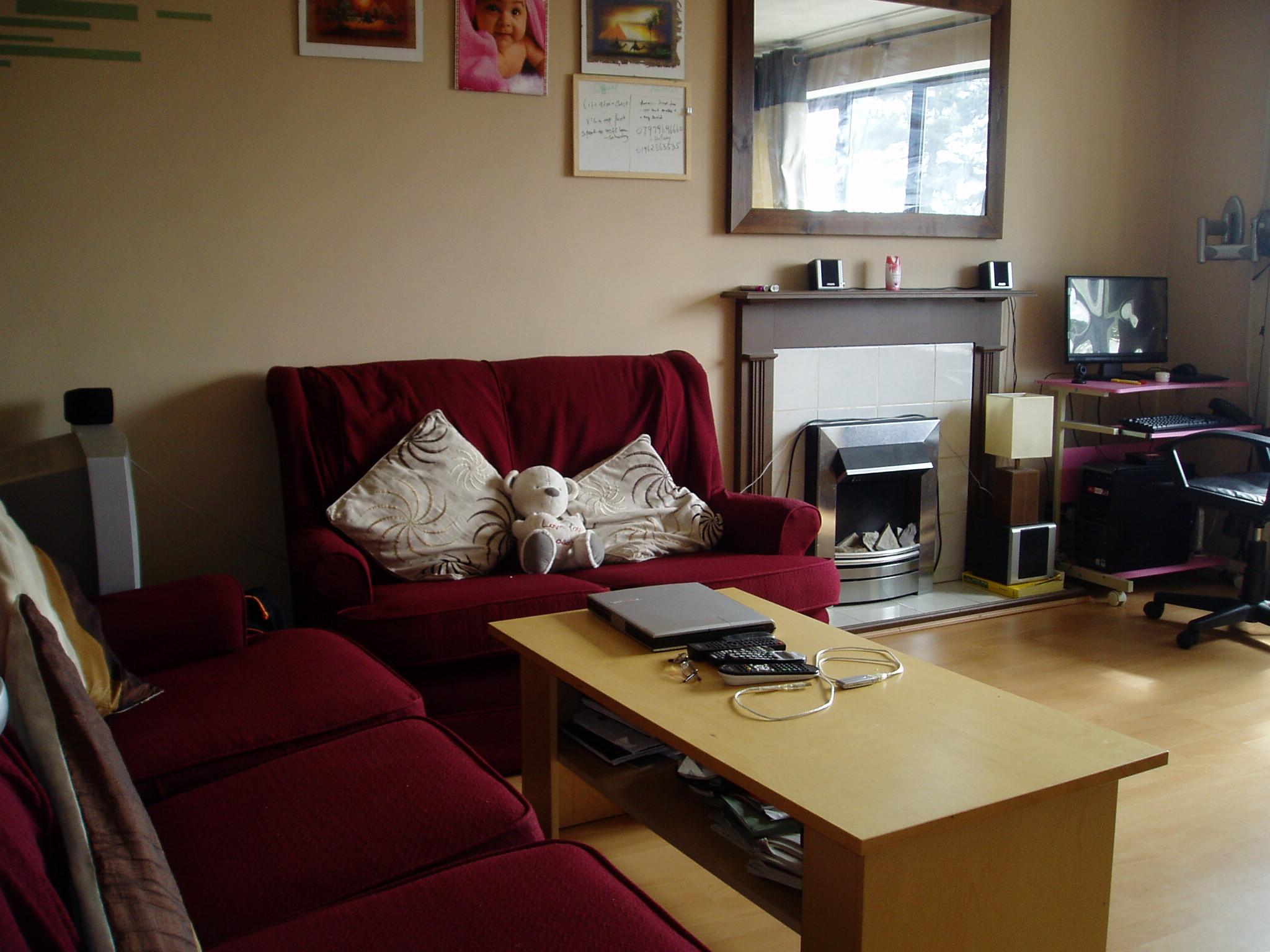lounge from hallway.jpg