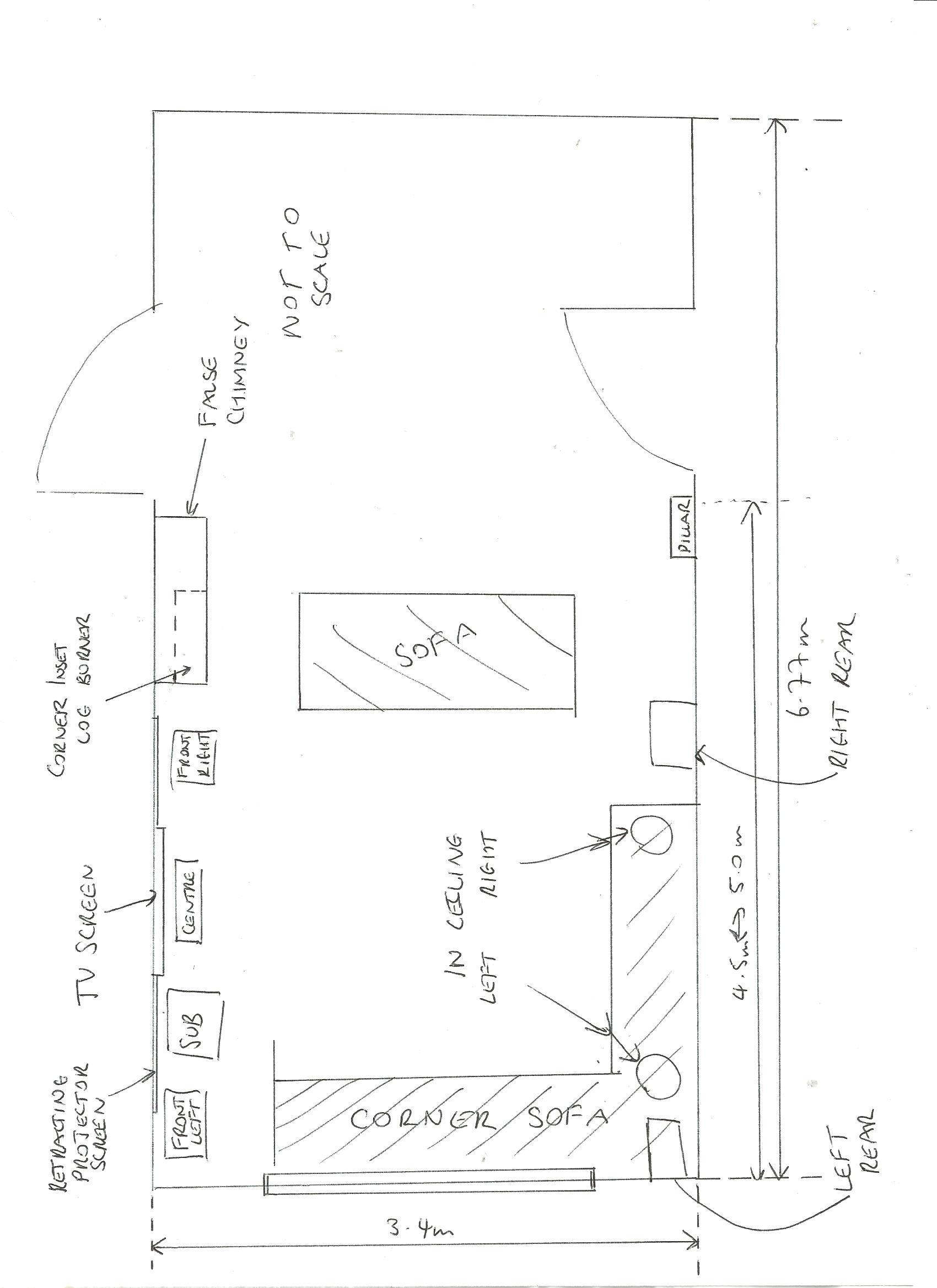 Lounge plan.jpeg