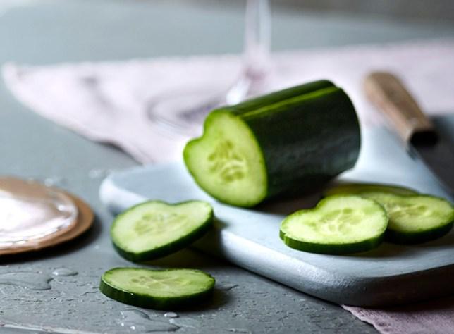 love-cucumber-featured-f91f.jpg