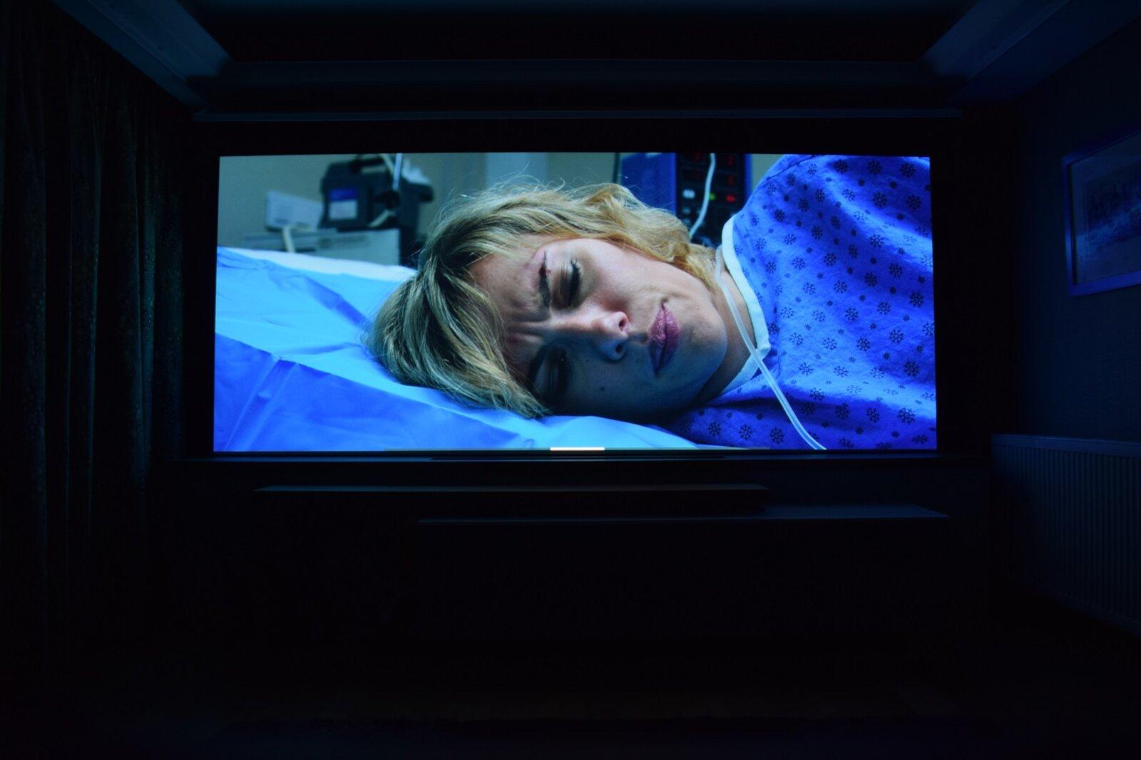 Lucy TV mode.jpg