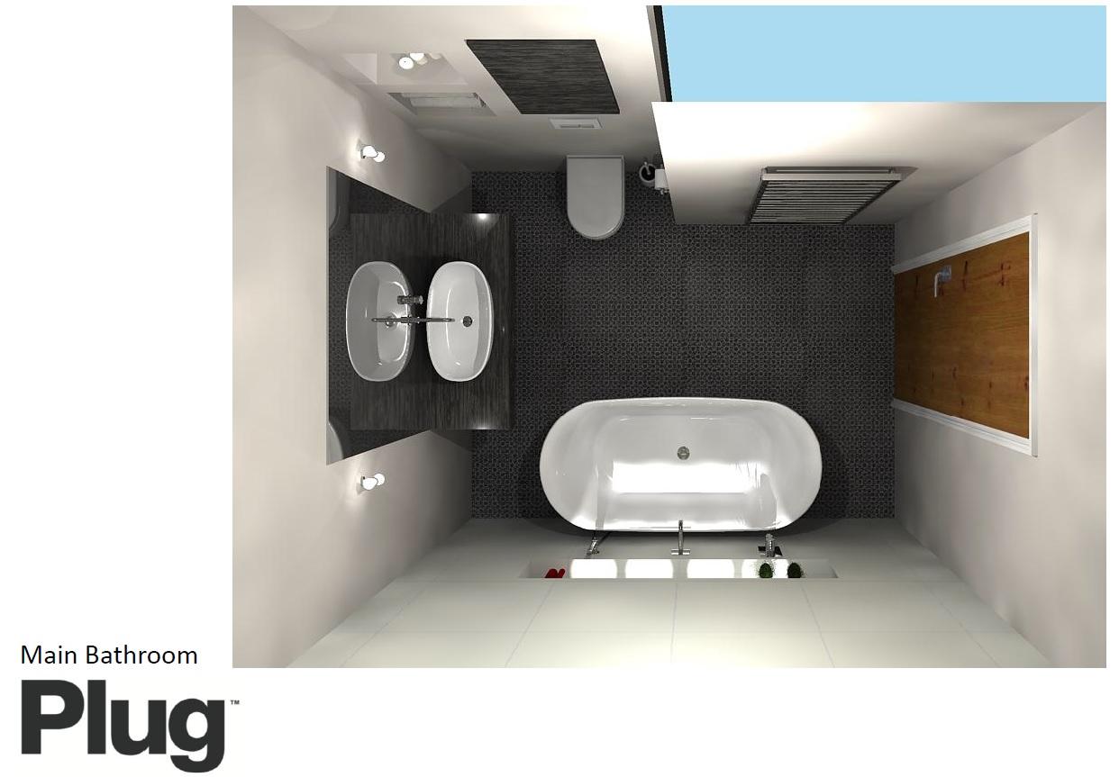Main Bathroom Overhead.jpg