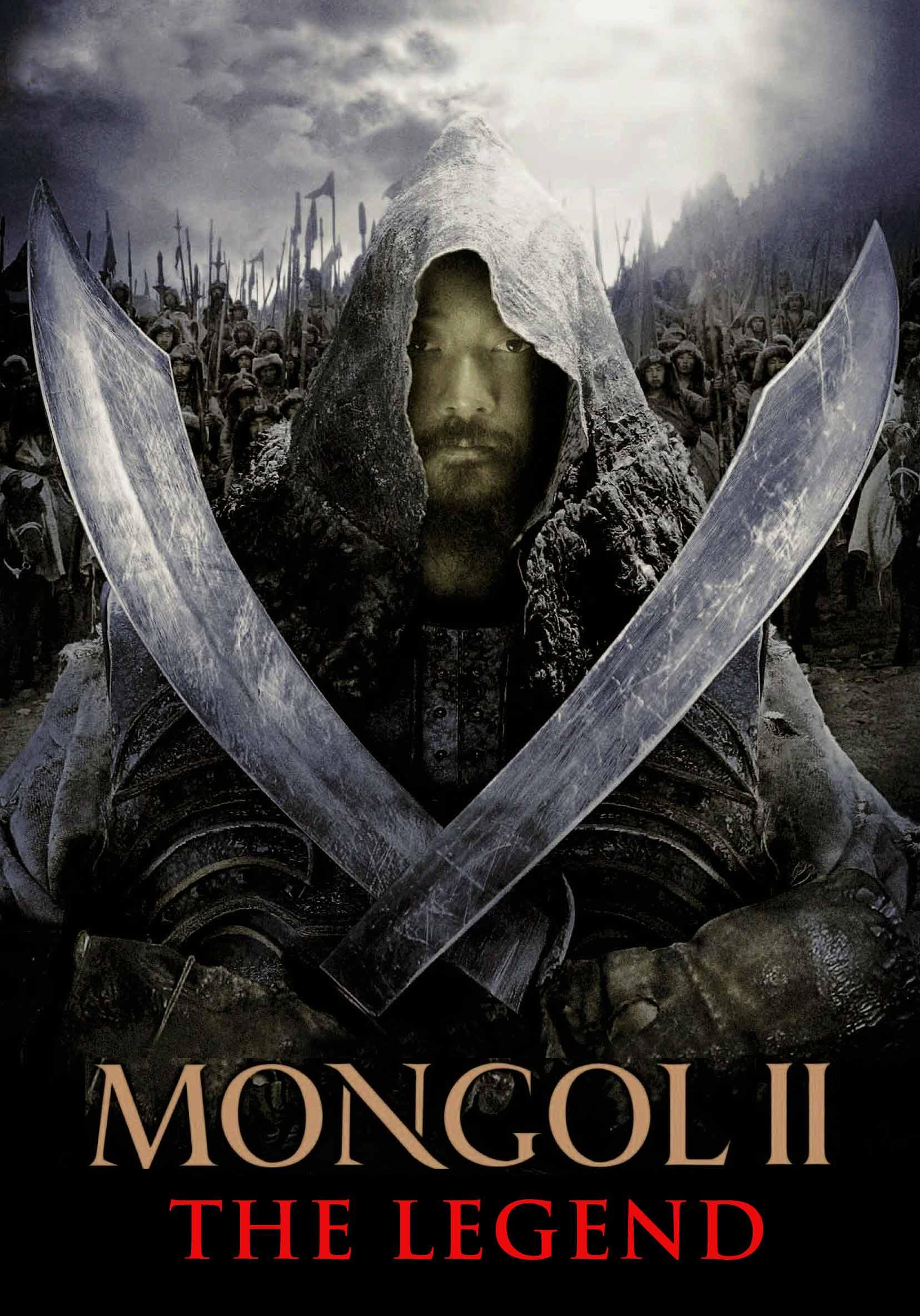 mongol-2-sell-sheet.jpg