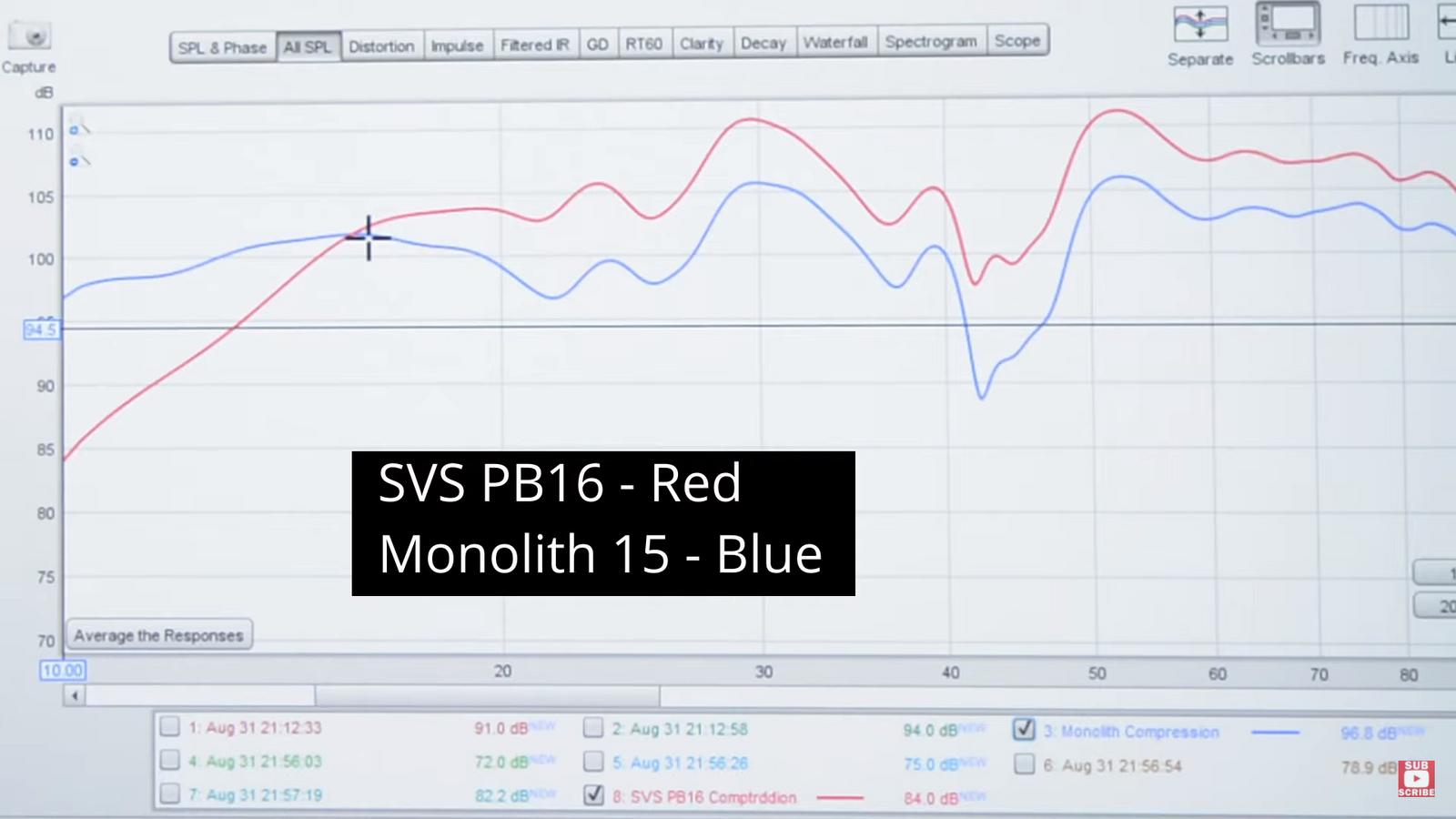 monoprice15.png