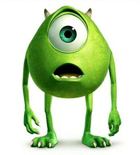 Monsters-Inc-movie-image-Pixar-2.jpg
