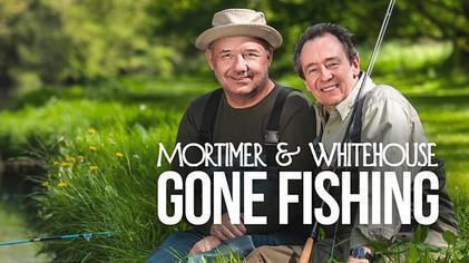 Mortimer_&_Whitehouse_Gone_Fishing.jpg