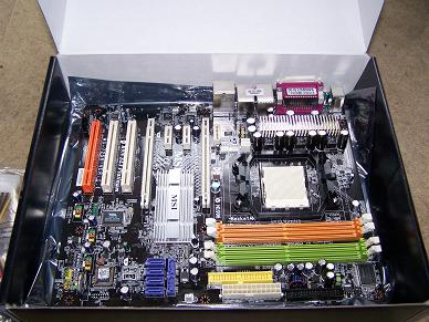 ASUS A8N32-SLI DELUXE 1205 DRIVERS WINDOWS