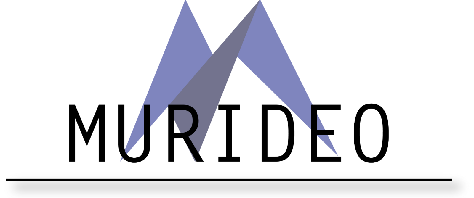 murideo-copy_1.png