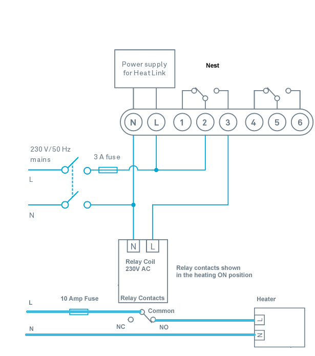 Nest with additional relay.jpg