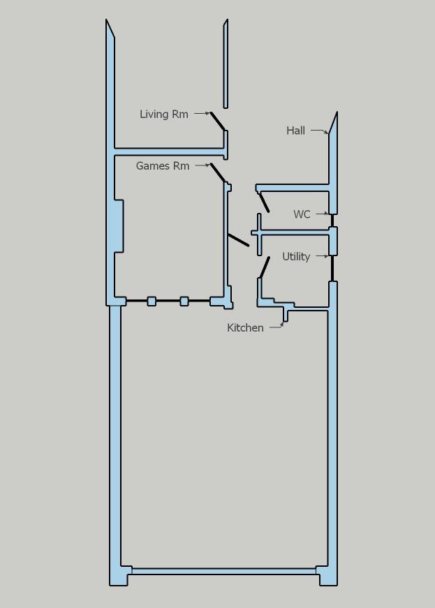 New House Plan.jpg