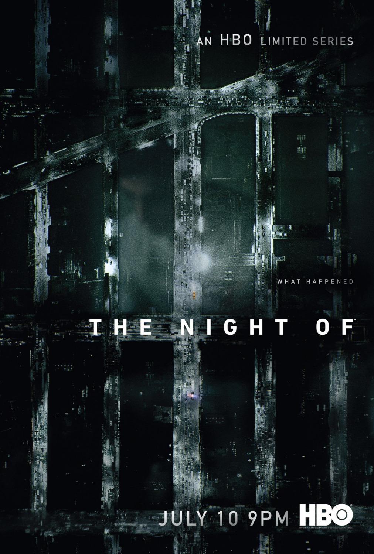 night_of_xlg.jpg