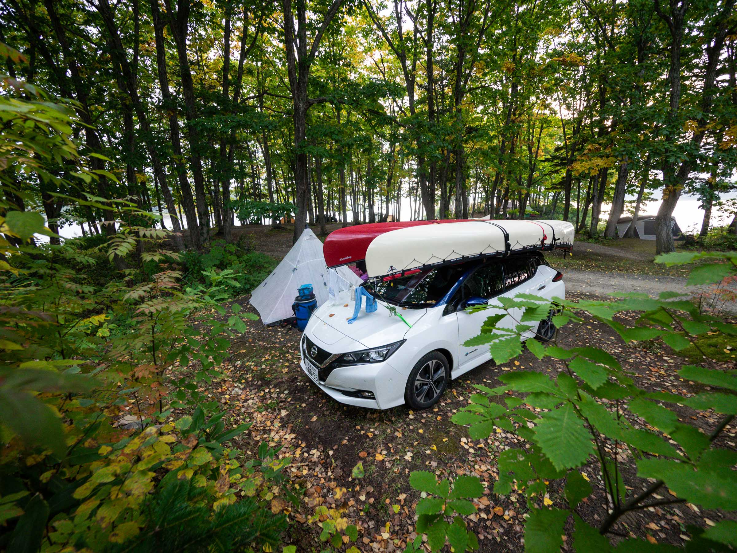 nissan-leaf-with-two-canoes-on-top-34.jpg