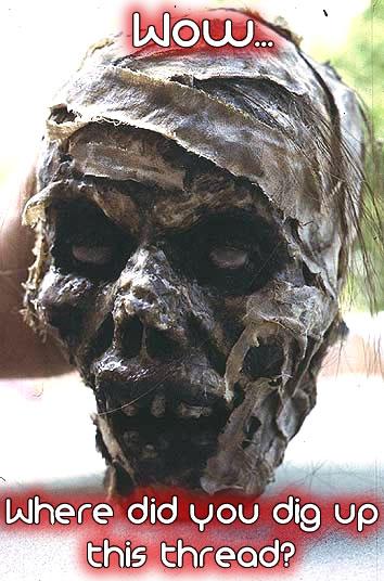 Old Mummy Head.jpg