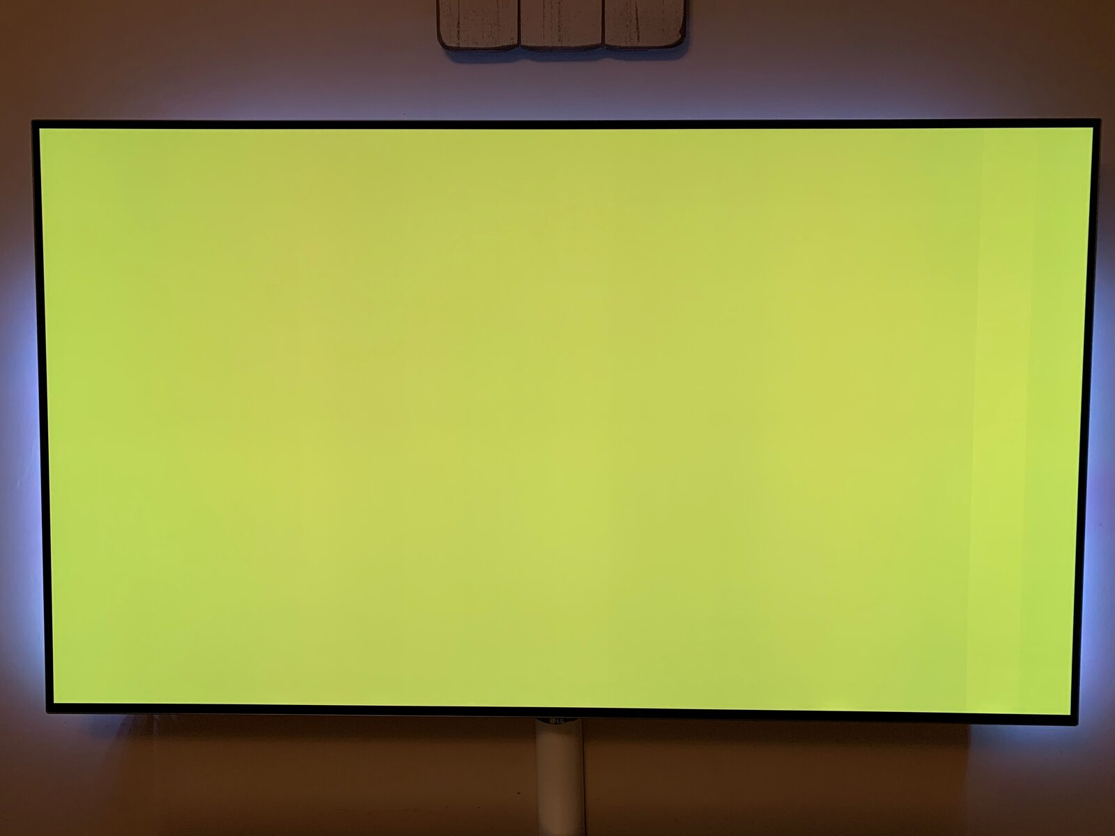 OLED-Yellow.jpg