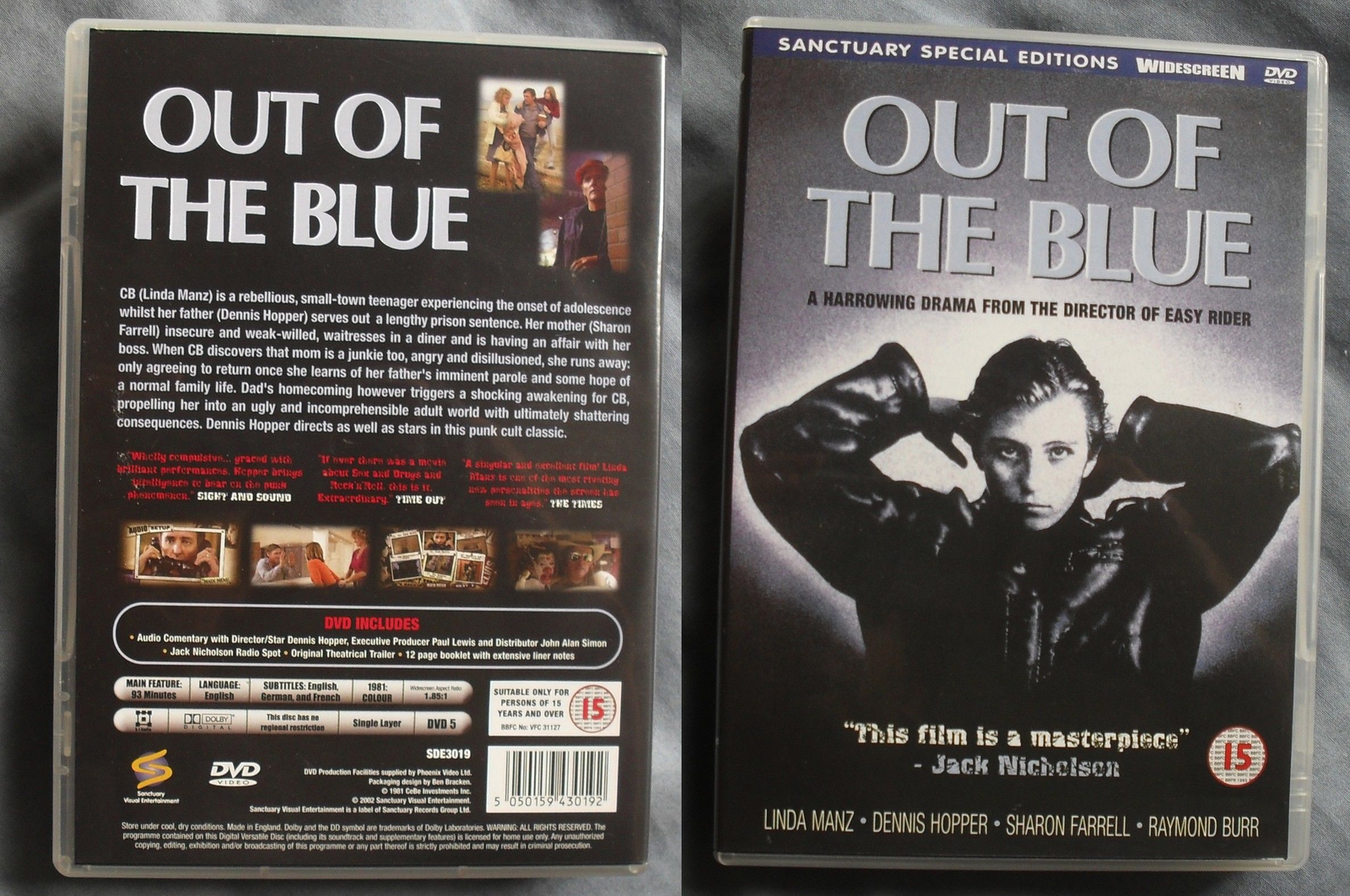 Out of the Blue (5050159430192).PNG