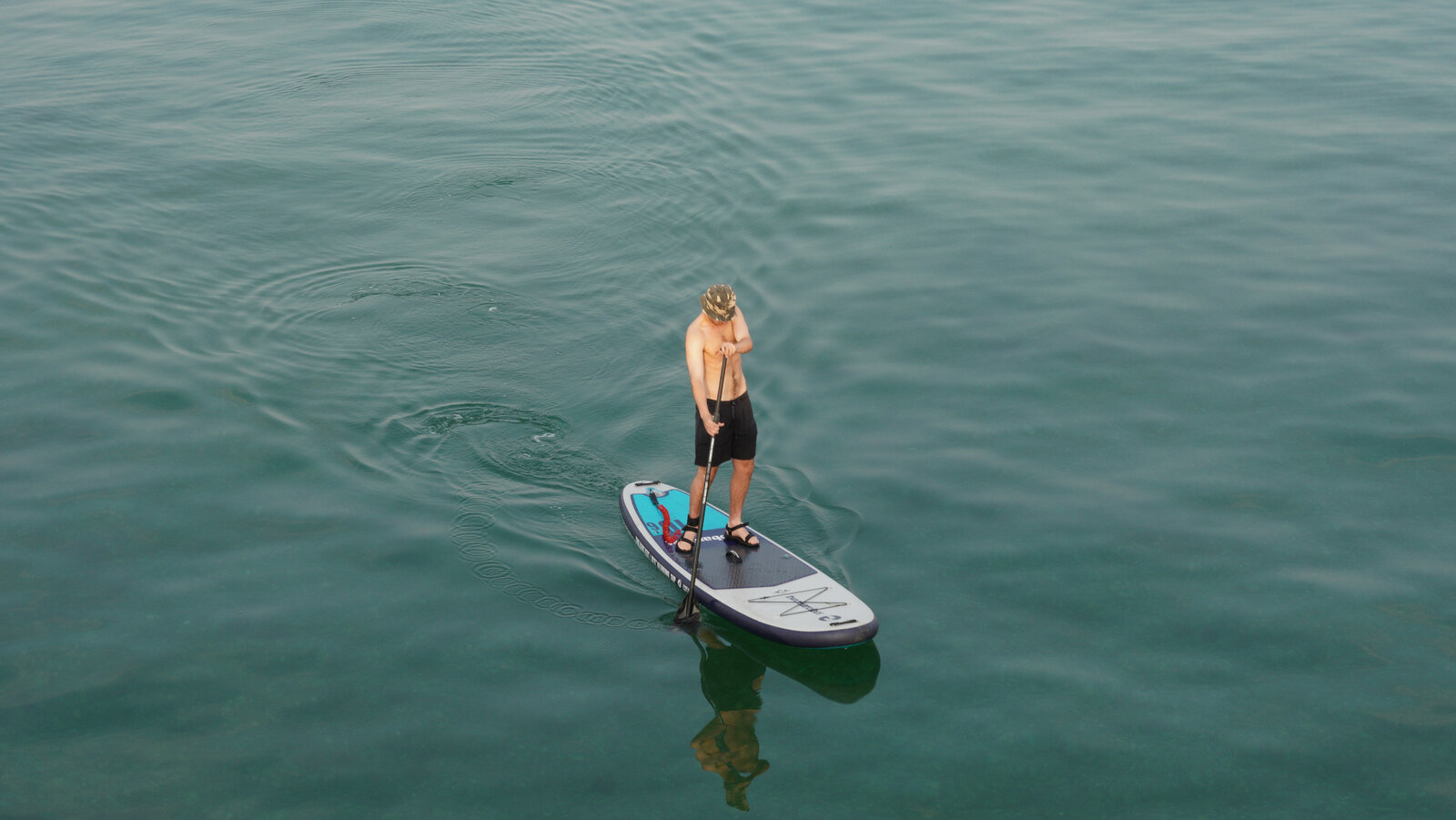 PaddleBoarder.jpg