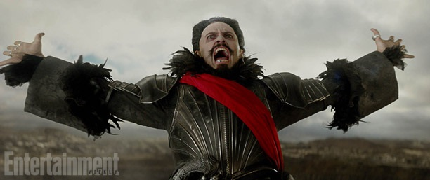 pan-first-pictures-jackman-pic05.jpg