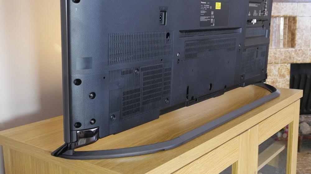 Panasonic rear.jpg