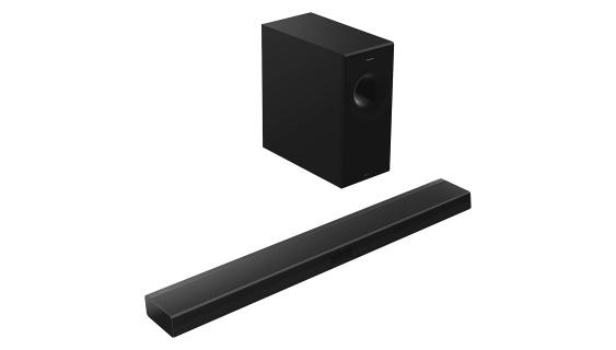 Panasonic SC-HTB600EBK soundbar-1-small.jpg