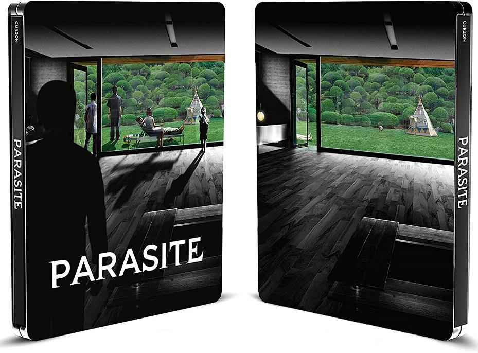 Parasite (front_back).jpg