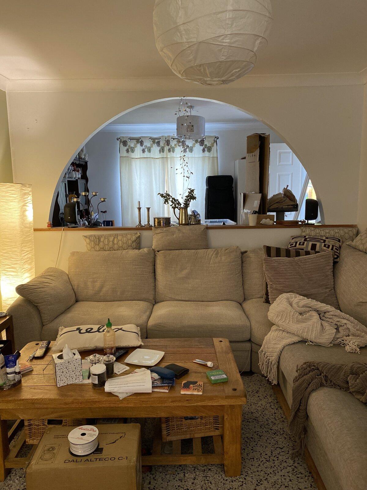 PC TV Facing Sofa.jpg