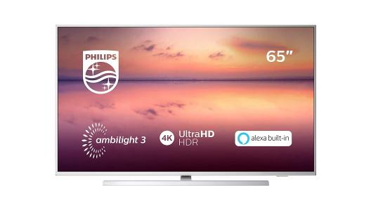 Philips 65PUS6814 LED TV-1-small.jpg